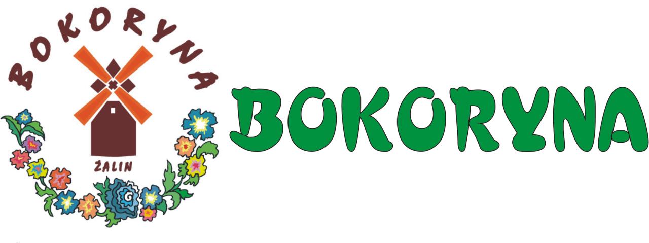 Bokoryna