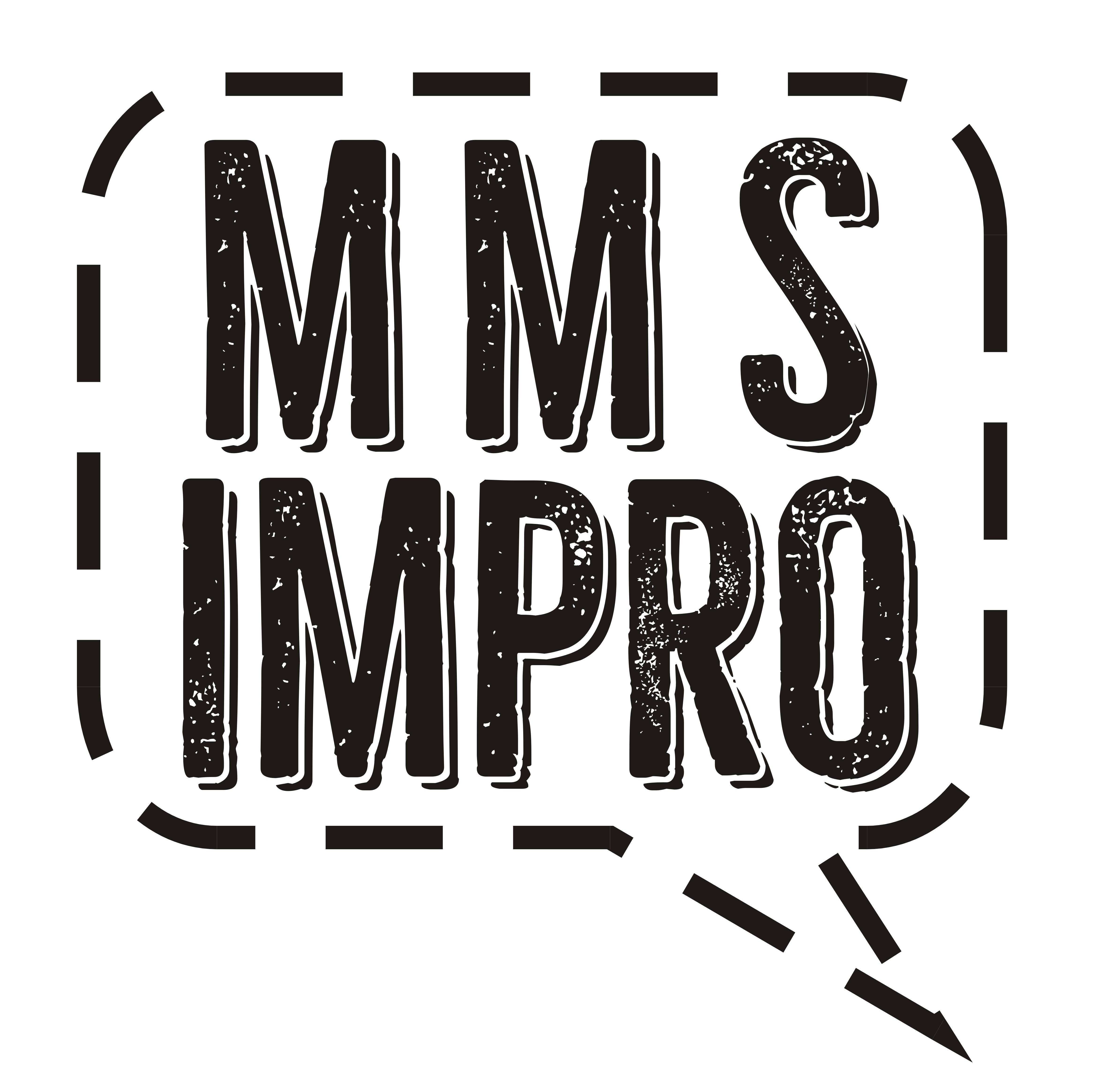 MMS impro